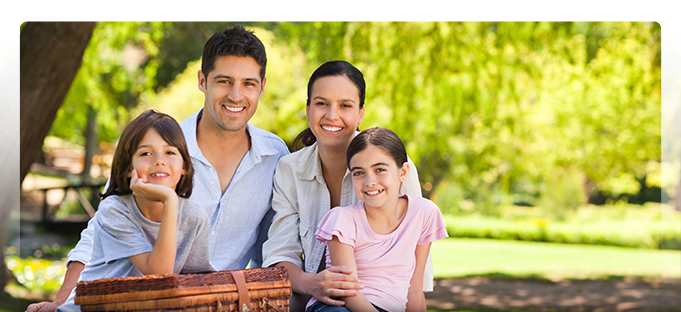 Slider Image for pediatric dentist in Columbus, GA