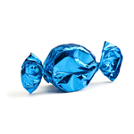 Candy thats good for your teeth 150 - The Good, the Bad, the Ugly:  A Look at the Best and Worst Candy for Your Teeth