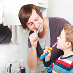 Brushing after meels 150 - Brushing Right After Eating May Harm Your Teeth
