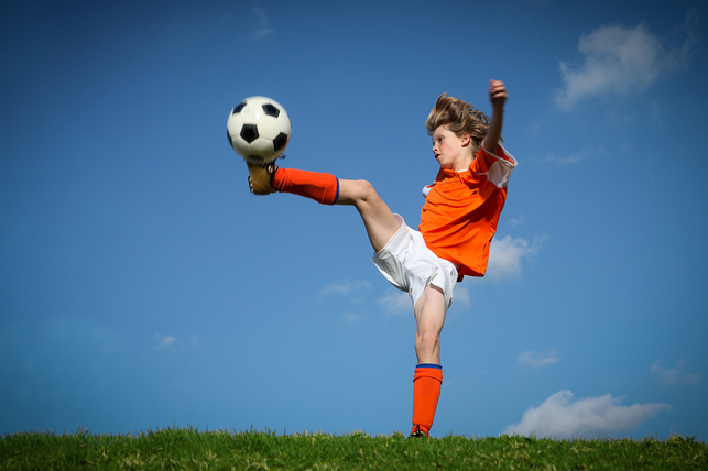 athletefeat - Mouth-Healthy Snacks to Refuel Your Young Athlete