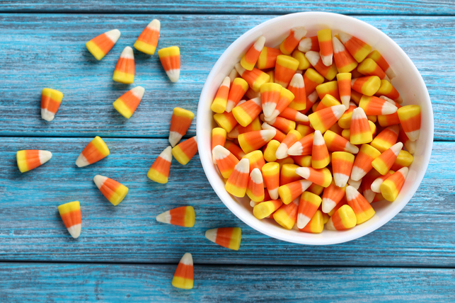 xC1yFze - The Spookiest Halloween Candy for Teeth