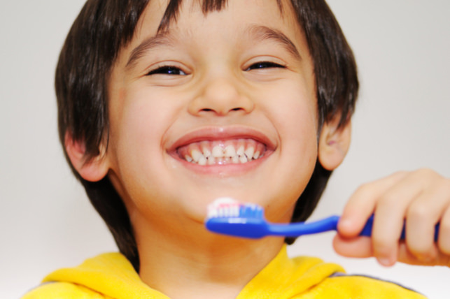 """mes7ywE - What is a """"Dental Home"""" and Why is Important for Your Child?"""