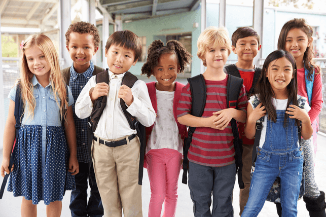 9RIHtJm - Back-to-School Checklist for Healthy Children's Teeth