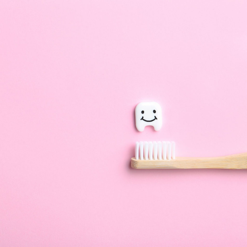 AcZH4 42fNO 1024x1024 - Tips for Teaching Your Toddler to Brush Their Teeth