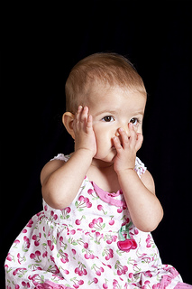 pedo baby shy - Fresh Breath All Day Long: 5 Ways to Help Your Child to Avoid Bad Breath