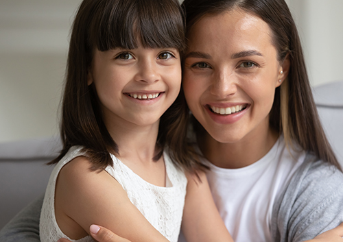 dental x rays child - Dental X-rays and Your Child